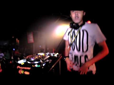 Angger Dimas - Resurrection [OFFICIAL TEASER VIDEO]
