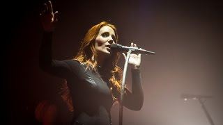Watch Epica Delirium video