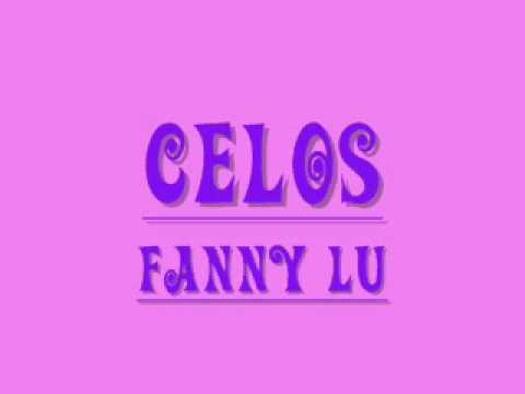 fanny lu letra: