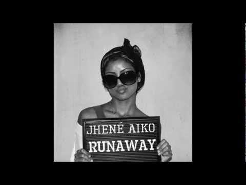 Jhene Aiko x The Weeknd x Frank Ocean - Runaway (A JAYBeatz Mashup) Music Videos