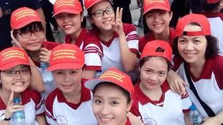 Truong Nguyen Thi Dinh   6 nam mot chang duong
