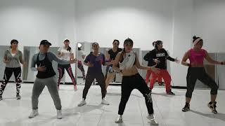 download musica Dale - Funk Carioca Reggaeton