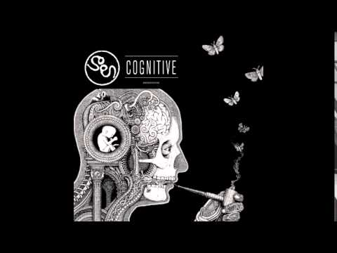 Soen - Ideate