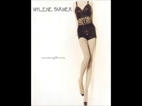 Mylene Farmer - Alice