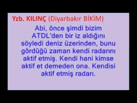 Ahmet Kazdalin ses kayidi.mp3