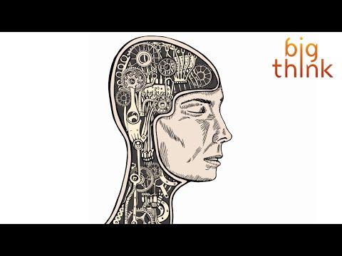 Dan Harris: Hack Your Brain's Default Mode with Meditation | Big Think