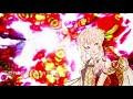 【フル歌詞付き】Starry(綾野ましろ)グランクレスト戦記OP アコースティックカバー