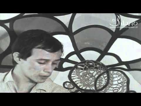 Silvio Rodriguez - Es Sed