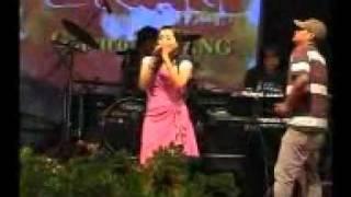 download lagu Terali Besi Lusiana Safara.mp3 gratis