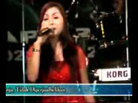 Dangdut Koplo Hot - Karang Cinta.3gp video