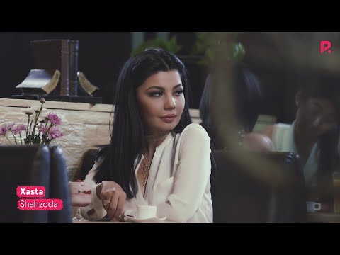Shahzoda Xasta pop music videos 2016