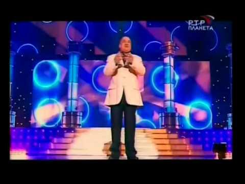 YouTube   Игорь Маменко Клещ
