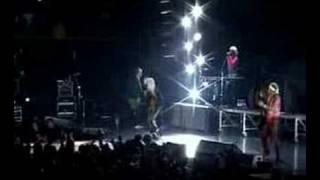download lagu No Doubt - Hella Good Live gratis