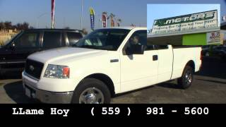 EZ Motors         Used Cars     EZ Financing          Fresno,  Ca   93702