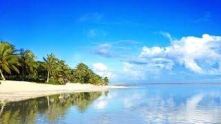 Polinesia. Isole Samoa