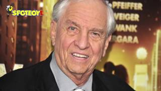 Pretty Woman Director Garry Marshall Is No More