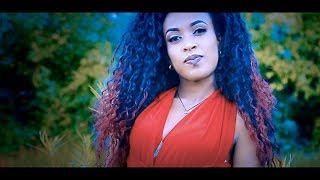 Danial Gebreslassie - Zeytitikae / Ethiopian Tigrigna Music 2019 (Official Video)