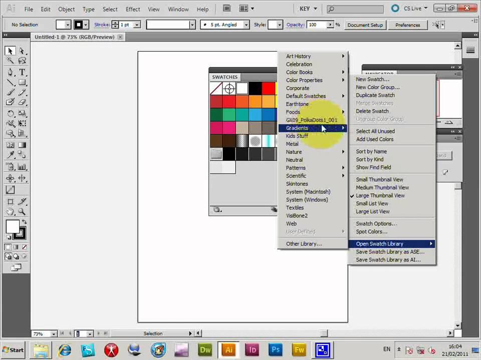 Illustrator Cs3 Mac Crack