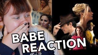 Download Lagu Sugarland - Babe ft. Taylor Swift Reaction Gratis STAFABAND