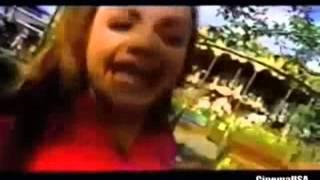 Watch La Hora Pico Las Nacas video