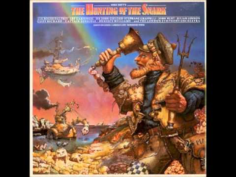Mike Batt - As Long As The Moon