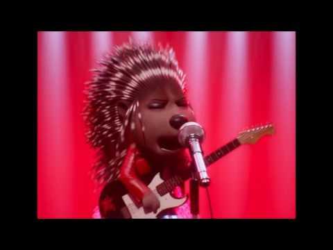 Sing - Set it All Free (polish) Ewa Farna - Nie zatrzymasz mnie