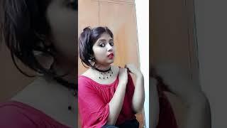 Surbhis video  Main bawli hu teri