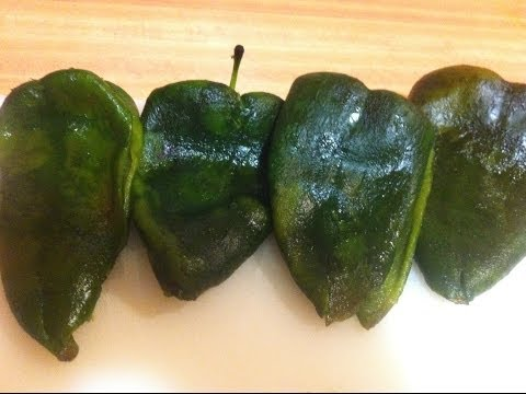 Chef vargas m xico t cnicas b sicas de cocina como - Tecnicas basicas de cocina ...