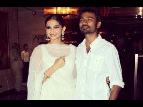 Raanjhanaa - Success Party