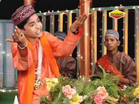 Banni Banni Ray Jogen Rais Anees Sabri Beautiful Qawwal - Youtube.flv video
