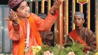 Download BANNI BANNI RAY JOGEN RAIS ANEES SABRI BEAUTIFUL QAWWAL - YouTube.flv 3Gp Mp4