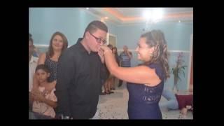 Retrospectiva Casamento Gisele & Felipe