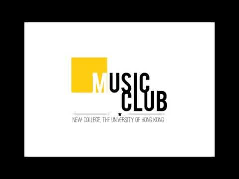Let it Go from Frozen by HKU New College Music Club (flute+piano short ver.)
