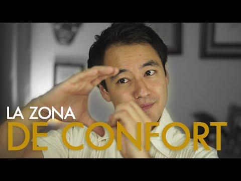 Salir de tu ZONA DE CONFORT | Superación personal y motivación | Gaijin Plus