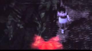 Fatal Frame 2: Crimson Butterfly- Crimson Butterfly Ending (Canon Ending)