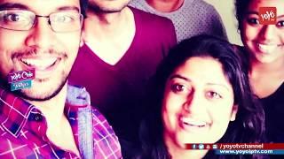 అనుష్క వదినగా నటించిన అమ్మాయి ఎవరో తెలుసా | Bahubali 2 Anushka Co-Actor | YOYO Cine Talkies