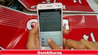 Lenovo Vibe S1,P1,K4,Shot,FRP,Bypass,verify,Remove Google Account