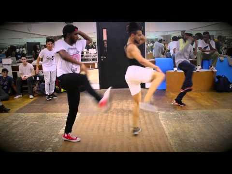 Jason Derulo feat Snoop Dogg - Wiggle | Choreography by Ds Fuel & Maria Boccalato