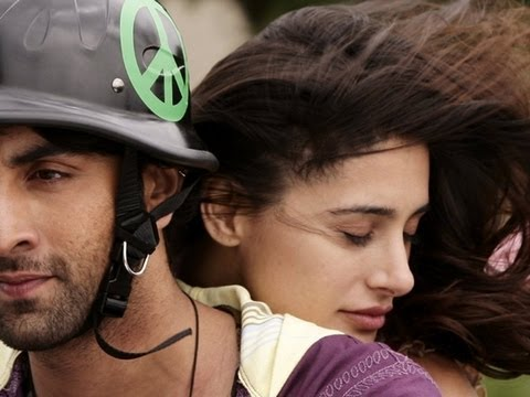 Tum Ho Paas Mere Remix Full Song  | Rockstar Movie | Ranbir...