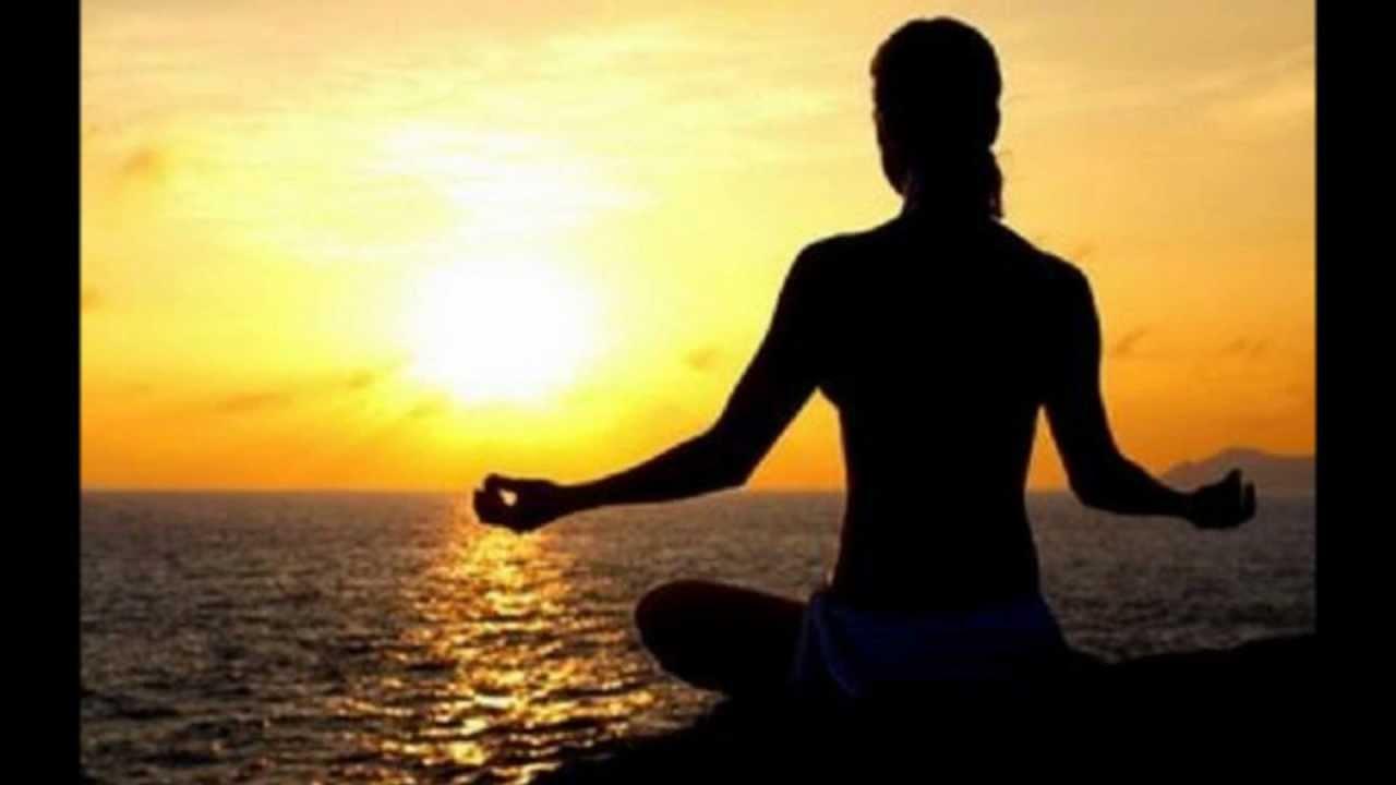 C mo conseguir paz interior youtube for Encontrar paz interior