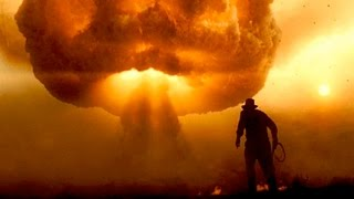 Download Top 10 Nuclear Bomb Scenes in Movies 3Gp Mp4