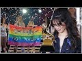 CAMILA CABELLO AND FIFTH HARMONY GRAMMY NOMINATIONS AND MORE UPDATE mp3