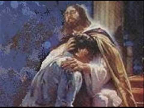 Gospel Music - Come Back To Me Hosea