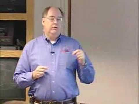 Lec 18 | MIT 16.885J Aircraft Systems Engineering, Fall 2005