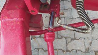 575 DI Mahindra new tractor की खास खास जानकारी