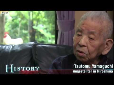 Doku  Deutsch Zdf history   Hiroshima