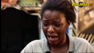 Sorrowful Passion Nigerian Movie 2015 — (Trailer)