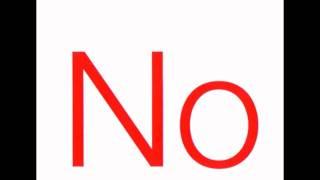 Watch New Order Whos Joe video