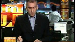 Newsfirst Prime time Sunrise english 7 AM 29th July 2014