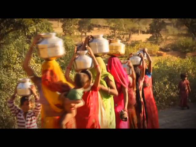 Discover how CBN Foundation is helping people across the country with bore wells